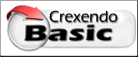 Crexendo Basic SEO package