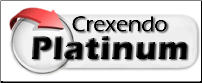 Crexendo Platinum SEO package
